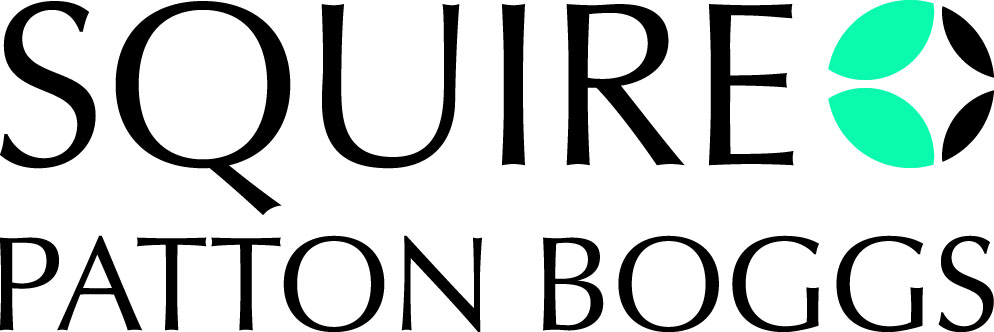 Squire Patton Boggs