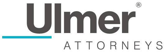 Ulmer Attorneys