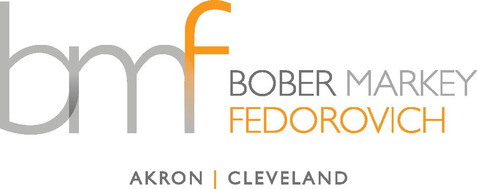 Bober Markey Fedorovich