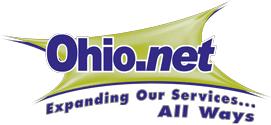 Ohio.net